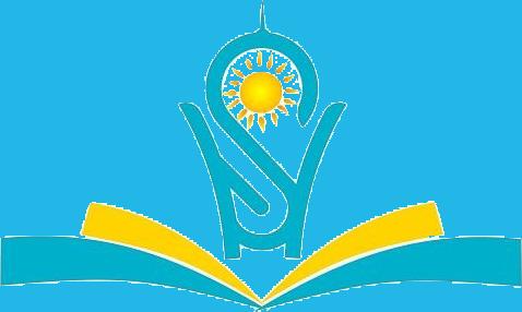 astana_daryny_new_logo1