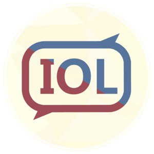Международная-лингвистическая-олимпиада