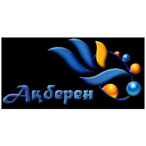 Республиканский-конкурс-по-казахской-литературе-и-музыкальной-импровизации-Ақберен